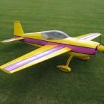 EA2600-geel (1)