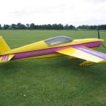 EA2600-geel (2)