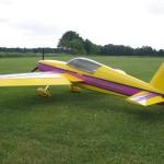 EA2600-geel (4)