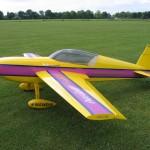 EA2600-geel (5)