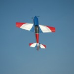 EA2600 (23)