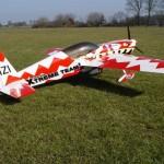 EA2600 (3)