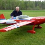EA3100-PA (1)