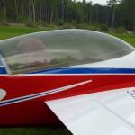 EA3100-PA (3)