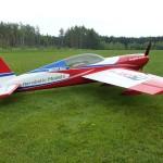 EA3100-PA (4)