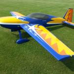 EA330_3,1M_geel-2