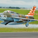F-84F_Belgian-airforce-1