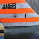 F-84F_Belgian-airforce-2