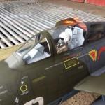 F-84F_Belgian-airforce-6