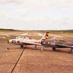 F-84f-Streak (4)