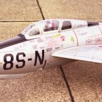 F-84f-Streak (6)