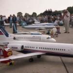 Fokker70 deelen