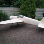 Yak-55SP 3,3M (1)