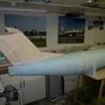 bouw-fokker-100 (111)
