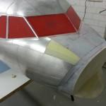 bouw-fokker-100 (118)