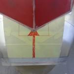 bouw-fokker-100 (119)