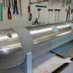 bouw-fokker-100 (15)
