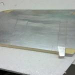 bouw-fokker-100 (2)