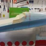 bouw-fokker-100 (49)