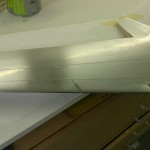 bouw-fokker-100 (6)