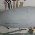 bouw-fokker-100 (77)