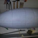 bouw-fokker-100 (79)