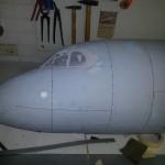 bouw-fokker-100 (80)